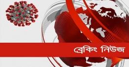 চট্টগ্রাম-কক্সবাজারেও মহাবিপদ সংকেত