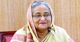 করোনা সংকট মোকাবিলায় একজন প্রধানমন্ত্রী