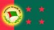 শেখ হাসিনা সরকারের টানা তৃতীয় মেয়াদে দ্বিতীয় বছর পূর্ণ আজ