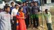 রাঙামাটিতে চতুর্থদিনের মত জেলা প্রশাসনের মোবাইল কোর্ট পরিচালনা