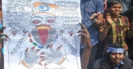 জামায়াত নিয়ে রাজনীতি, জামায়াতের রাজনীতি