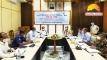 'রাঙামাটিতে পিসিআর ল্যাব ও আইসিইউ স্থাপনের জোর দাবী'