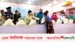 কাউখালীতে প্রধানমন্ত্রীর উপহার বিতরণ করলেন সাংসদ দীপংকর তালুকদার