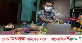 শিক্ষার্থীদের অনলাইনে পড়ার জন্য 'ডাটা চার্জ' দেবে সরকার