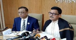 'সরকারি অর্থায়নে ৫৬০টি মডেল মসজিদ নির্মাণ করা হচ্ছে'