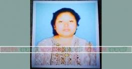 বাঘাইছড়িতে কলেজ ছাত্রী উধাওয়ের ঘটনায় বাবার অপহরণ মামলা