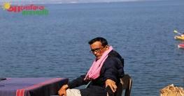 প্রয়াত সাংবাদিক মরহুম মোস্তফা কামালের প্রথম মৃত্যু বার্ষিকী আজ