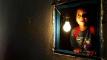 সাবমেরিন ক্যাবলে বিদ্যুতের আলোয় পদ্মার চরের ২০ হাজার পরিবার