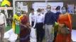 'হাসপাতাল গুলোতে পর্যাপ্ত চিকিৎসা সরঞ্জাম নিশ্চিত করা হবে'