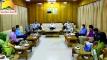 'রাঙামাটি সদর হাসপাতাল উন্নয়নে সব ধরনের ব্যবস্থা গ্রহণ করা হবে'