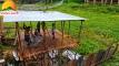 রাঙামাটিতে অবৈধ স্থাপনা উচ্ছেদ করলো জেলা প্রশাসন