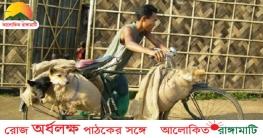 বাংলাদেশের কুকুর রান্না হচ্ছে ভারতের বিভিন্ন হোটেলে
