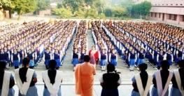 শিক্ষাপ্রতিষ্ঠান শিগগিরই খুলে দেয়ার কথা ভাবছে সরকার