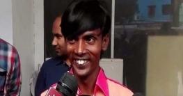 'মিম্বারের ঠকচি, ইলেকশন বড়ডা-ই করমো'