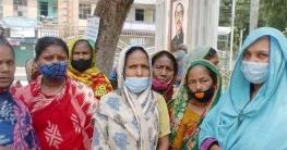 টাঙ্গাইলে কর্মহীনদের জন্য ১৩০ কোটি টাকা বরাদ্দ