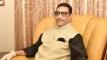 'গণতন্ত্রকে প্রাতিষ্ঠানিক রূপদানে নিরলসভাবে কাজ করছে সরকার'