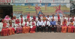 সংকটে থাকা নন-এমপিও শিক্ষকরা পাচ্ছেন অনুদান