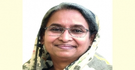 সরকার আর শিক্ষিত বেকার তৈরি করতে চায় না: ডা. দীপু মনি