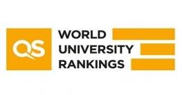 বিশ্বসেরার তালিকায় দেশের ৪ বিশ্ববিদ্যালয়
