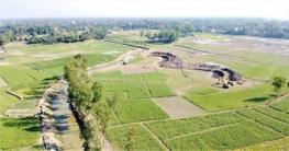 পাঁচ জেলায় সেচ সুবিধা সম্প্রসারণে ২৫০ কোটির প্রকল্প