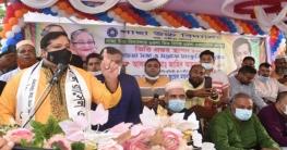 'আওয়ামী লীগই বিদ্যুৎ খাতে নতুন দিগন্তের সূচনা করেছে'
