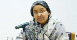 'সাম্প্রদায়িক অপশক্তির বিরুদ্ধে সামাজিক প্রতিরোধ গড়ার আহ্বান'