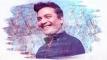 মহানায়কের ৪১তম মৃত্যুবার্ষিকী আজ
