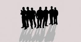 কাজে লাগানো হচ্ছে কিশোর গ্যাংয়ের ১৬ হাজার সদস্যকে