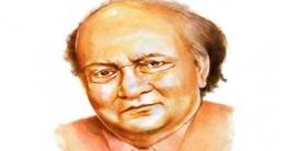 সৈয়দ মুজতবা আলীর ১১১তম জন্মবার্ষিকী আজ