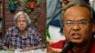 এবার ডা. জাফরুল্লাহর কড়া সমালোচনায় বিএনপি