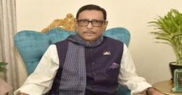 ৩৭ সেতু উদ্বোধন করলেন সেতুমন্ত্রী