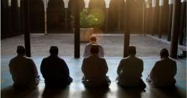 মসজিদে নামাজের বিষয়ে ধর্ম মন্ত্রণালয়ের নতুন নির্দেশনা