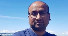 বাংলাদেশের বিরুদ্ধে তাসনিম খলিলের অপপ্রচার: সুইডেন পুলিশের মামলা